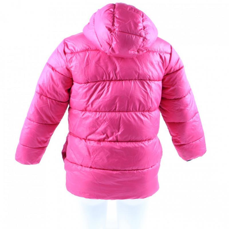 Dívčí bunda H&M