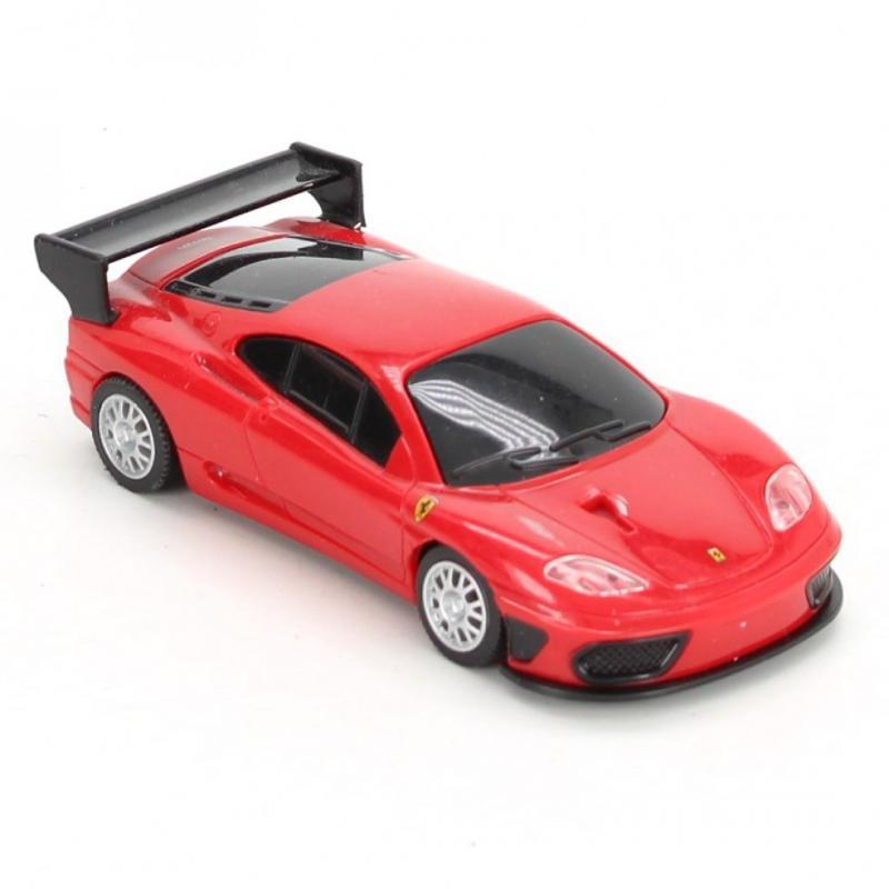 Model auta Shell V-Power