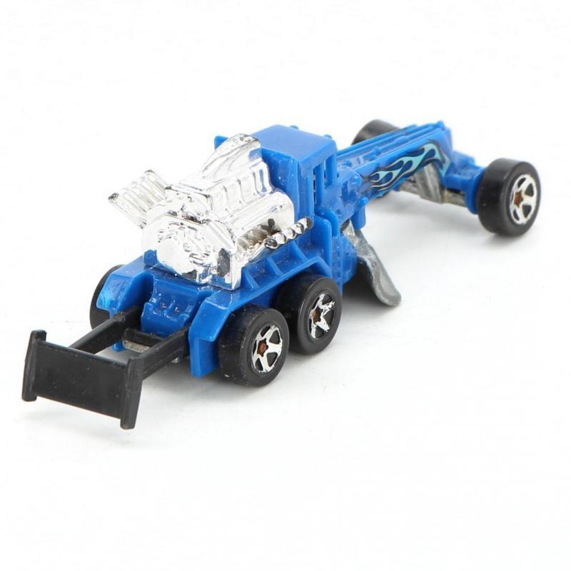 Autíčko Hot Wheels
