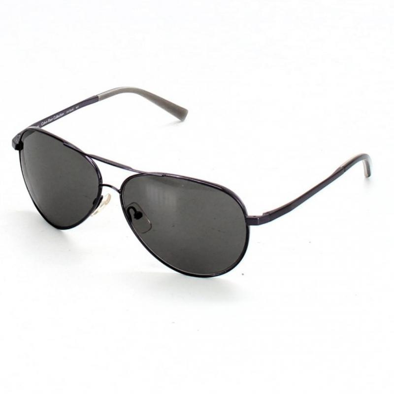 Brýle Calvin Klein