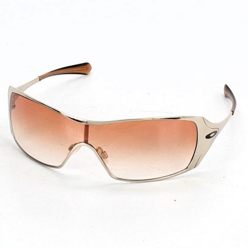 Dámské brýle Oakley