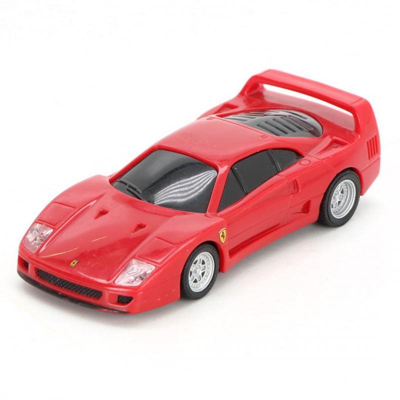 Model auta Ferrari F40
