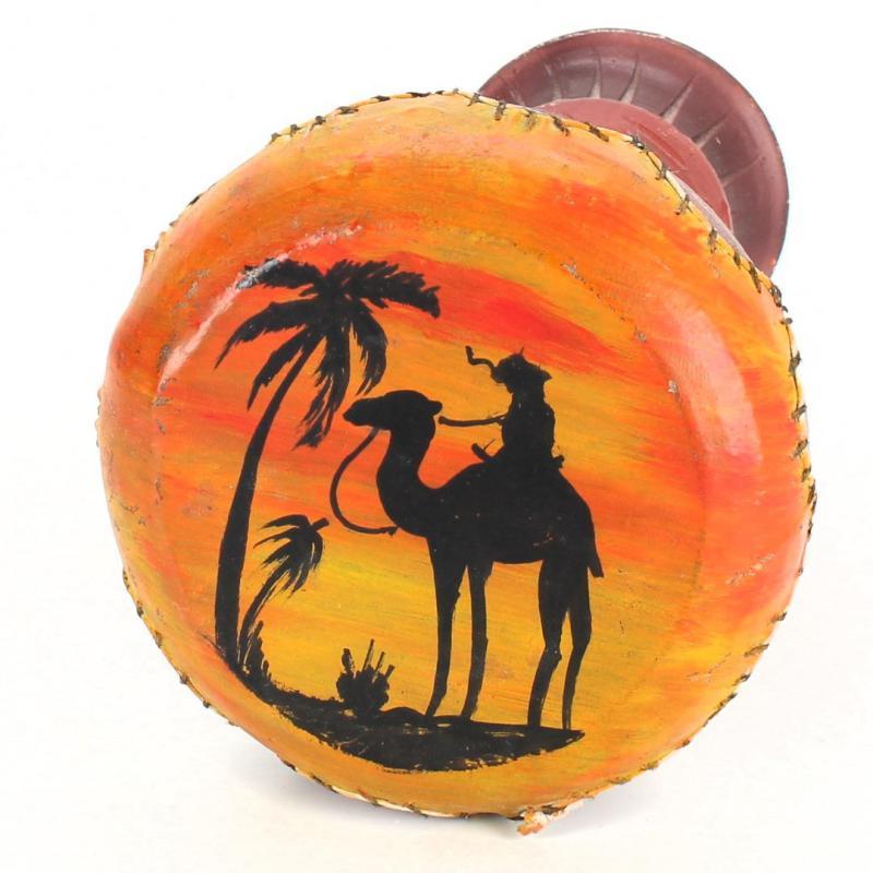 Africký buben