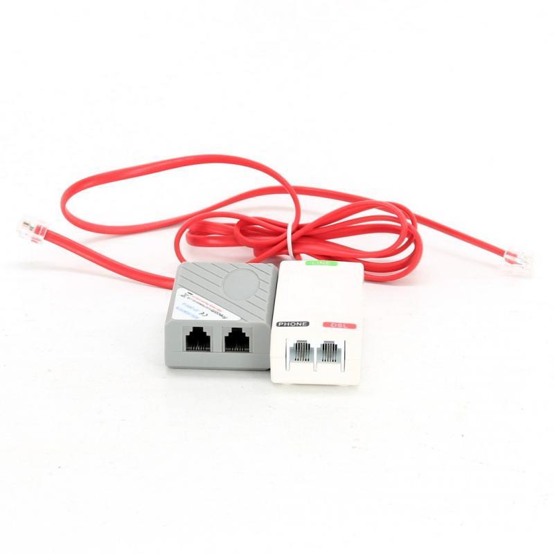 Mix elektro 165568