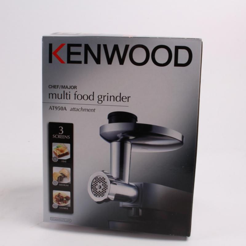 Kenwood AT 950A