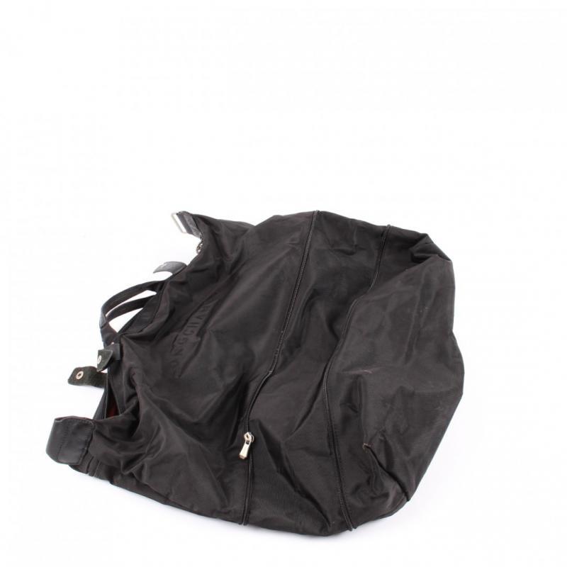 Cestovní taška Longchamp