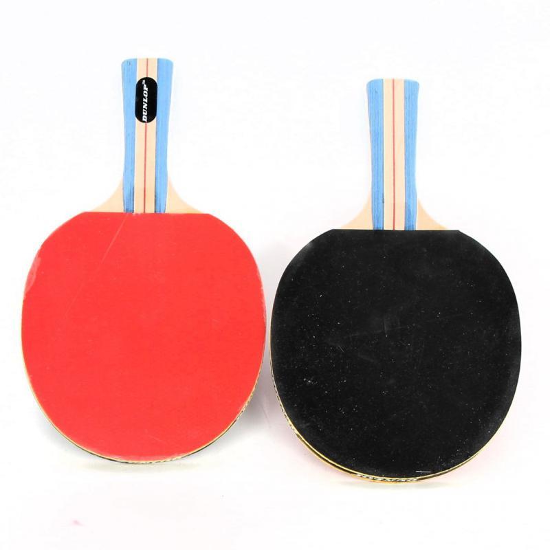 Pingpongové pálky Dunlop