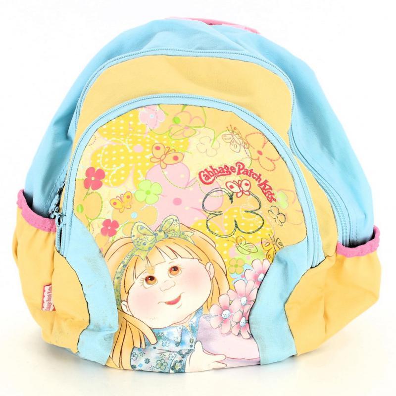 Dětský batoh Cabbage Patch Kids