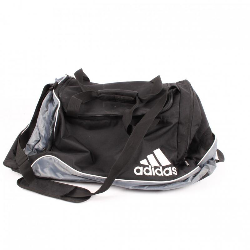 Cestovní taška Adidas