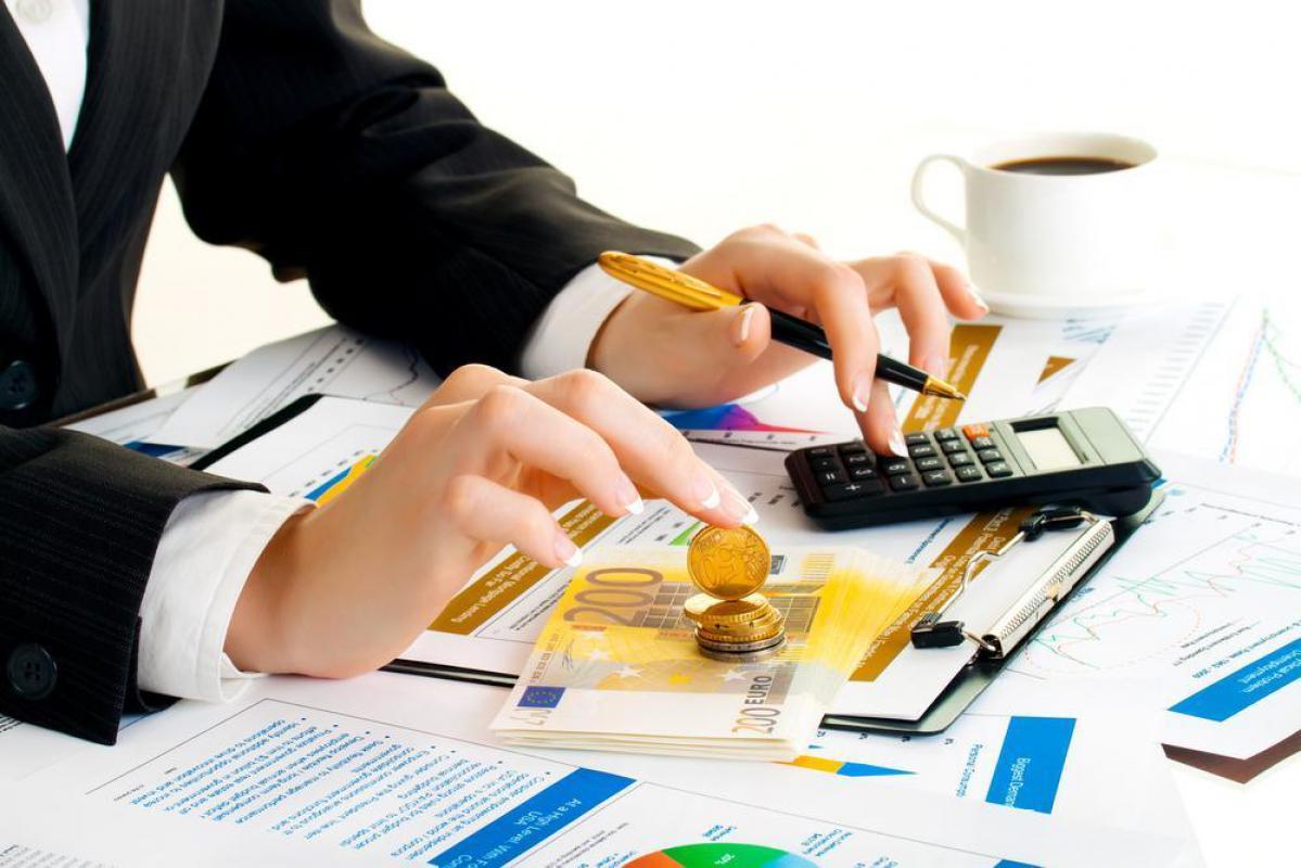 Rychlá půjčka ještě dnes 703523935