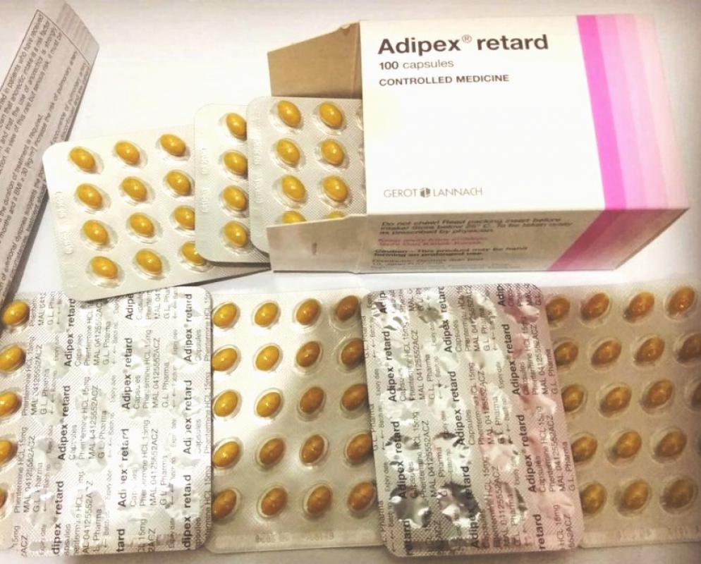 Nembutal  Léky (+420296183275)