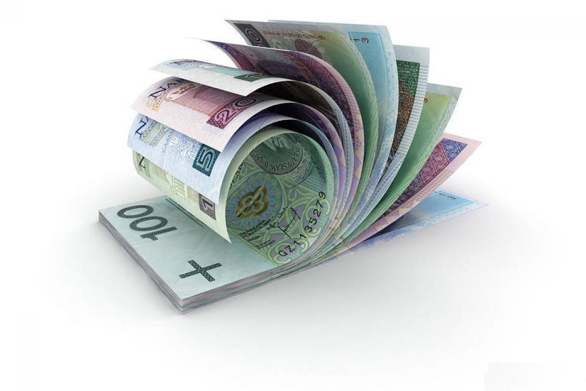 Soukromé finanční řešení