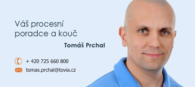 TOVIA s.r.o.